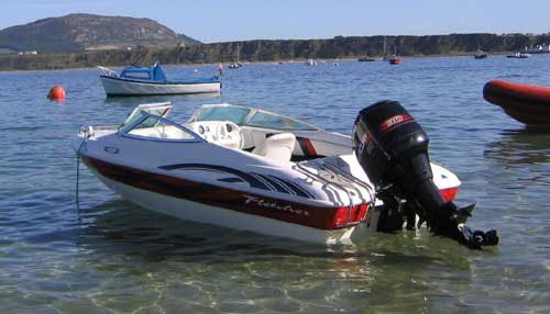 download yamaha 90 hp outboard owners manual diigo groups mercury 50 hp wiring diagram yamaha 90 hp outboard owners manual
